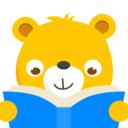 小学生绘本课堂阅读软件app官方版