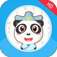 国学大王app