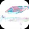 鲸音app官方