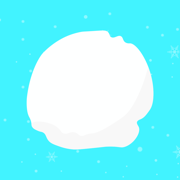 雪球兼职app官方