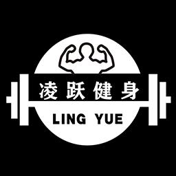 健身培�app安卓版