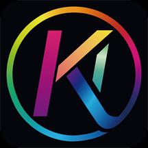 舞咖纪appv1.0.0安卓版