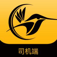 吉蜂达司机appv1.0安卓版