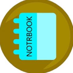 金莎笔记appv1.0安卓版