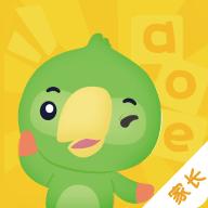 朗朗学说话app官方