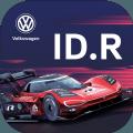 IDR竞逐未来手游中文v1.0版