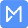 蕉叔口爱教学appv1.0最新版