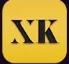 鑫卡汇appv1.0安卓版