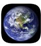寻址网app安卓v1.0.1