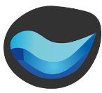 售幽阁app安卓版v1.1