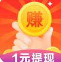 手赚学苑app最新版