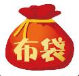 布袋好物appv1.0.64安卓版