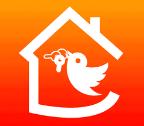 房百灵appv1.0安卓版