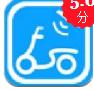 大华智行app安卓版v1.0
