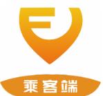 风韵专车appv1.0安卓版