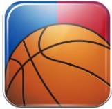 阳光小篮球app安卓版v1.0.1