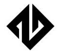 黑盒插件appv1.0安卓版