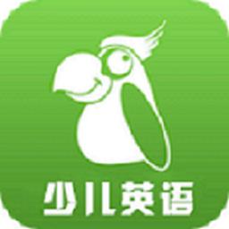 英桥少儿英语app官方版