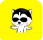 抖狼appv1.0.0安卓版