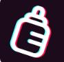 97豆奶视频app最新版