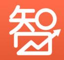 5G智投app最新版