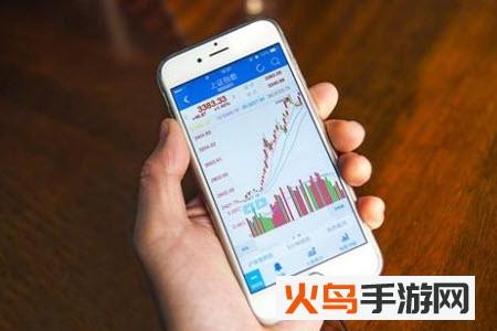 银狐易投app