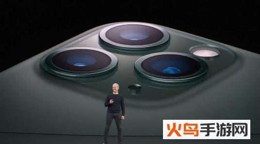 iPhone 11没有暗夜绿吗 苹果11没有暗夜绿颜色吗