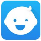 就爱听育婴app安卓版v1.1