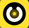 Umi appv1.0.0安卓版