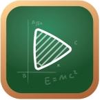 wy课堂app免费版