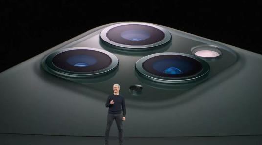 iPhone 11绿色和紫色哪个好看点  苹果11绿色和紫色选择哪个颜色