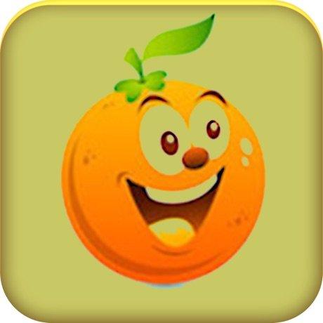 水果记记记手游安卓v1.0版