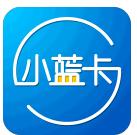 小蓝卡健身app安卓版v1.0.1