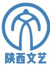 陕西文艺app安卓版v1.0.1