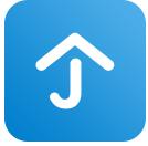 房匠经纪人app安卓版v1.1