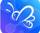 蜂池投资appv1.0安卓版