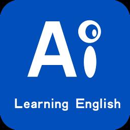 西苏英语app官方版