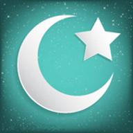 知惠健康睡眠app安卓版