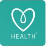 health2就要你健康2.0 app破解版v1.0.1