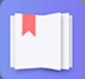 木木小�fappv1.0安卓版