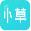 小草语音聊天app官方版v1.0.1
