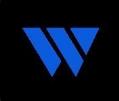 WEN Wallet赢家钱包appv1.0安卓版