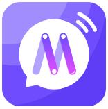 蜜探聊天交友app安卓版v1.0.1