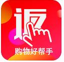 购物赚钱app安卓版v1.1
