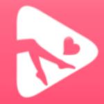 羞妹社区app安卓v1.0版