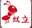 蚁立电商appv1.0安卓版