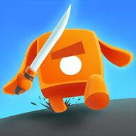 分裂大作战手游安卓v1.0版