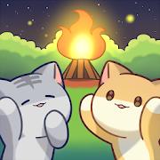 猫猫树林手游安卓v1.0版
