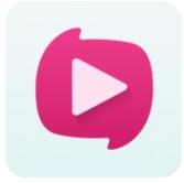 午夜探聊社区app破解版v1.0.1