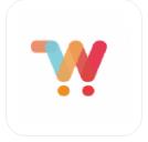 好物汇集app安卓版v1.1